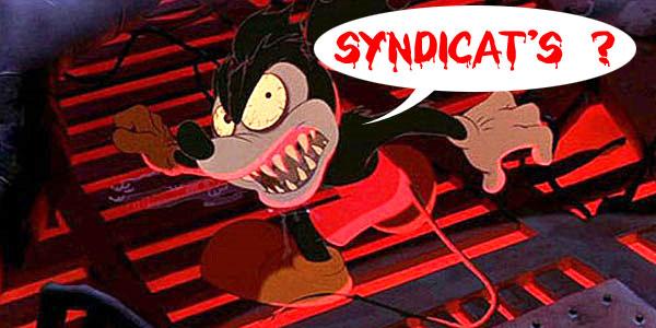 http://www.matierevolution.org/IMG/jpg/286517Mickeysyndicat.jpg