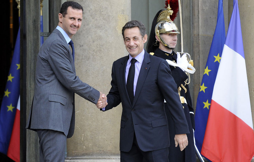 http://www.matierevolution.org/IMG/jpg/Bachar-al-Assad-paris-Sarkozy-elysee_pics_809.jpg