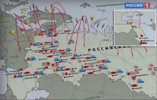 conflit russie japon